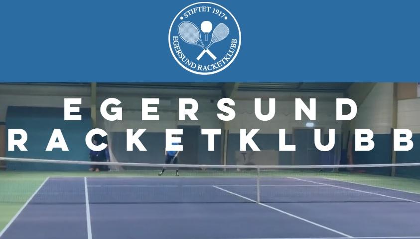Egersund Racketklubb